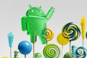 android_lollipop_principal