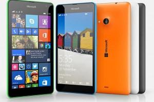 650_1000_lumia-535-hero1-jpg