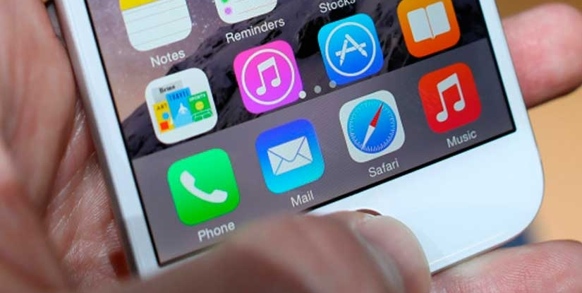 Cambiar-Brillo-iPhone4-825x415