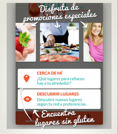 Celicity-disponible-Android