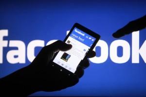 Facebook-2