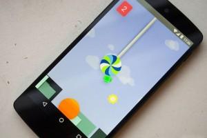 android_5.0_lollipop_flappy_bird_1-650x487