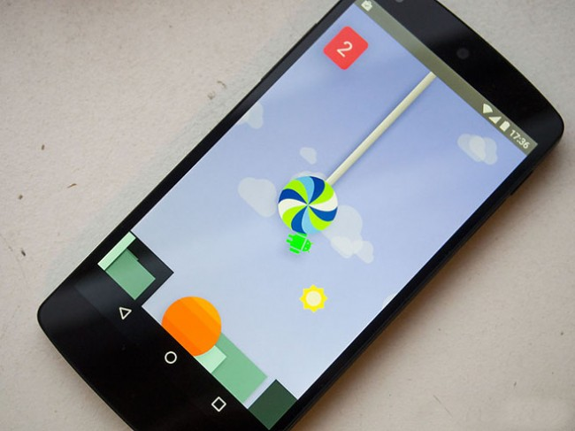 android_5.0_lollipop_flappy_bird_1-650x487