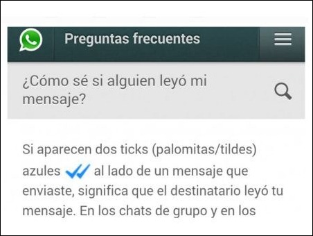 como-evitar-el-doble-check-azul-whatsapp-2