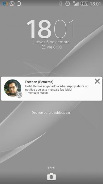 whatsapp tilde azul1