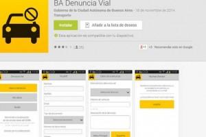 BA-Denuncia-Vial_CLAIMA20141128_0175_27