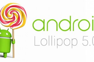 actualizacion_android_5.0.1_01