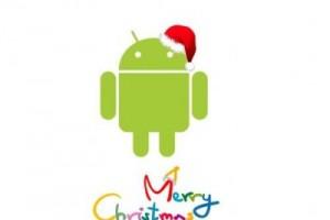 app-navideñas-para-android-2014-04