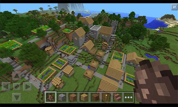 minecraft-windows-phone-03