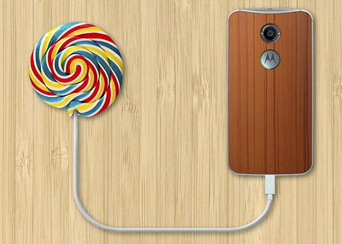 moto-x-y-moto-g-se-actualizan-a-android-5.0-lollipop-02