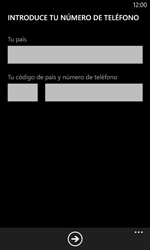configurar whatsapp lumia1
