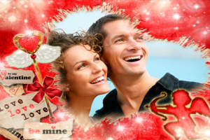 Valentine's Day Photo Frames - Android Apps on Google Play3