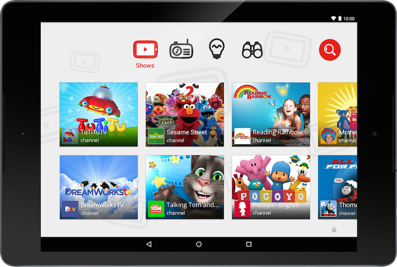 YouTube-Kids-Screenshot1