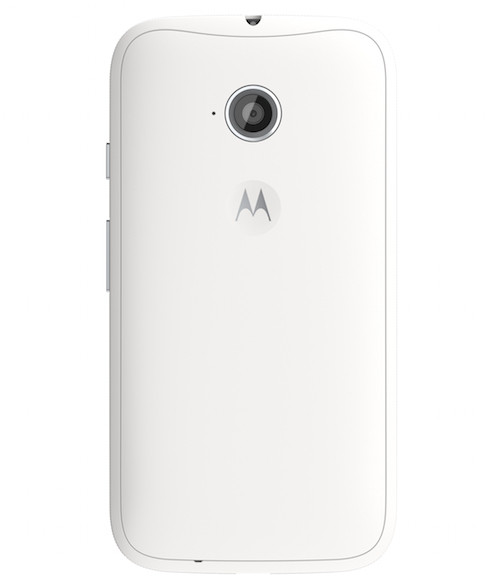 moto_e_(2nd_gen.)_back_-_white