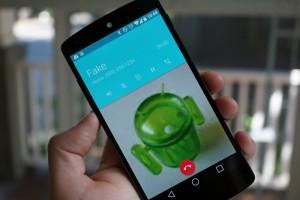 Filtra-llamadas-en-Android