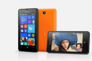 Lumia_430