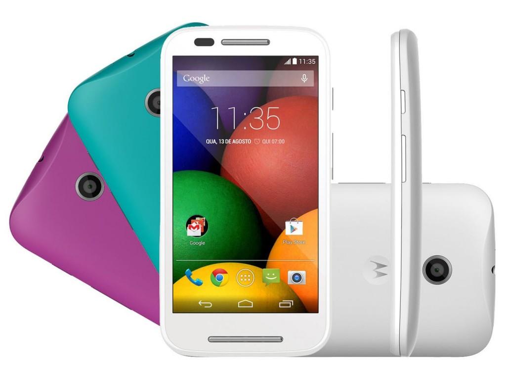 Trucos-para-Motorola-Moto-E