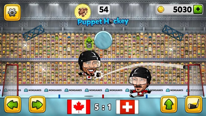puppet-hockey1