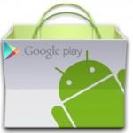 Cómo actualizar Google Play a la última versión