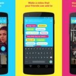 Facebook Riff, la nueva app para crear vídeos con amigos