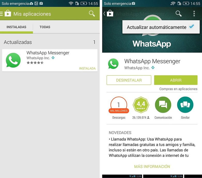 whatsapp-llamadas-desactivar-w782