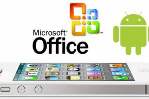 Microsoft-Office-para-Android-y-iOS