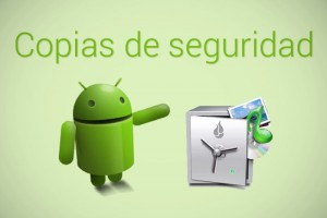 android-copias-seguridad-backup