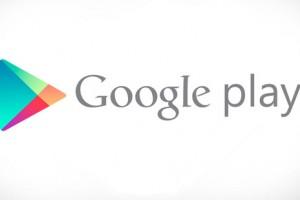 google_play_store_app_gratis