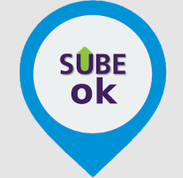 Sube OK (Subeneficio) - Android Apps on Google Play
