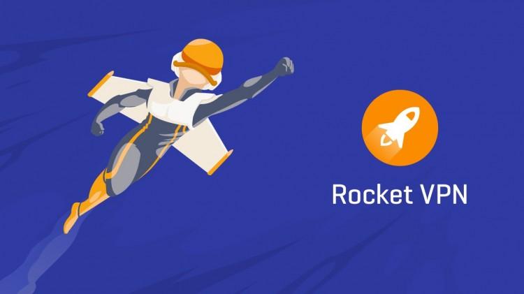 rocket-vpn-750x421