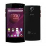 Nueva Gama X-View Zen, los nuevos Smartphones de X-View