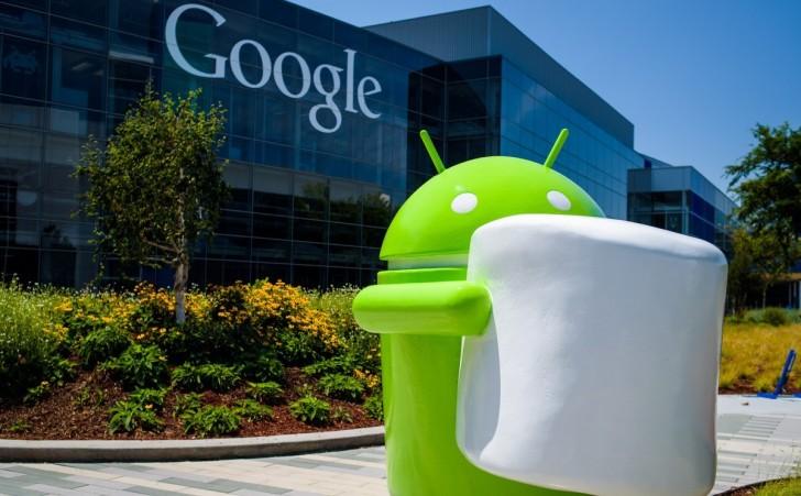 Android-6.0-Marshmallow-728x451