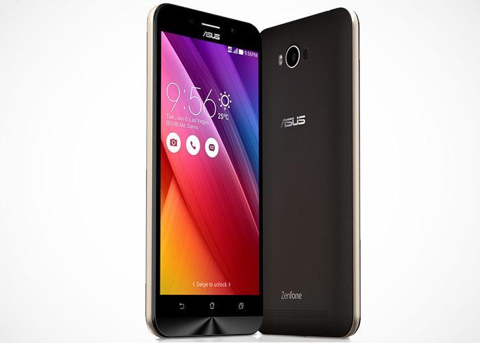 Asus-Zenfone-Max-700x500
