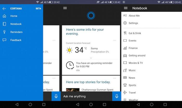 Cortana-Android-700x415