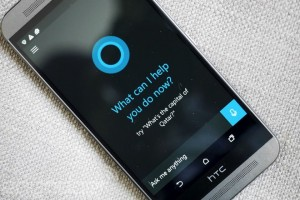 Cortana_android_beta