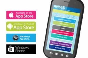 ANSES-300x241