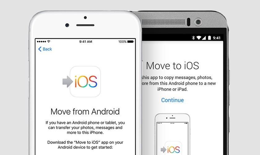 Move-to-iOS1-840x500