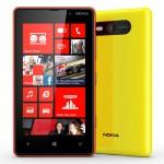 Actualizar Nokia Lumia a Windows Phone 8.1