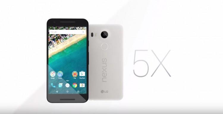 nexus-5x-4-750x383