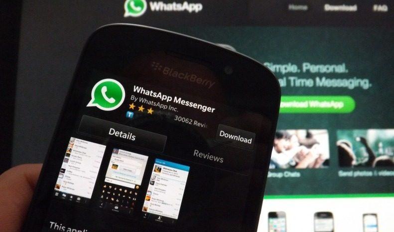 reinstalar-whatsapp-en-blackberry