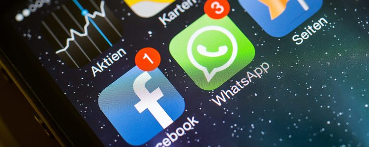 reinstalar-whatsapp