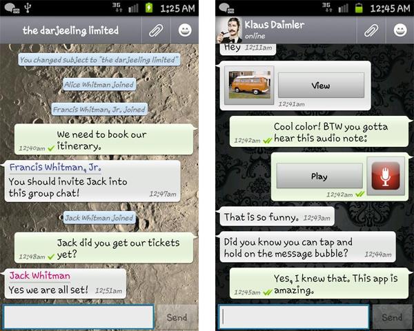 whatsapp-personalizacion-02