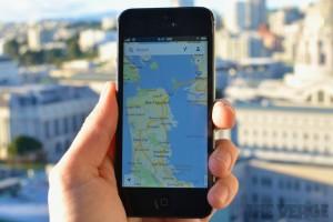 Cómo-usar-Google-Maps-offline-sin-gastar-datos