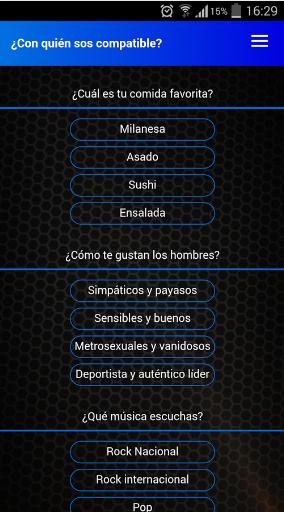 Combate Argentina Oficial - Aplicaciones Android en Google Play