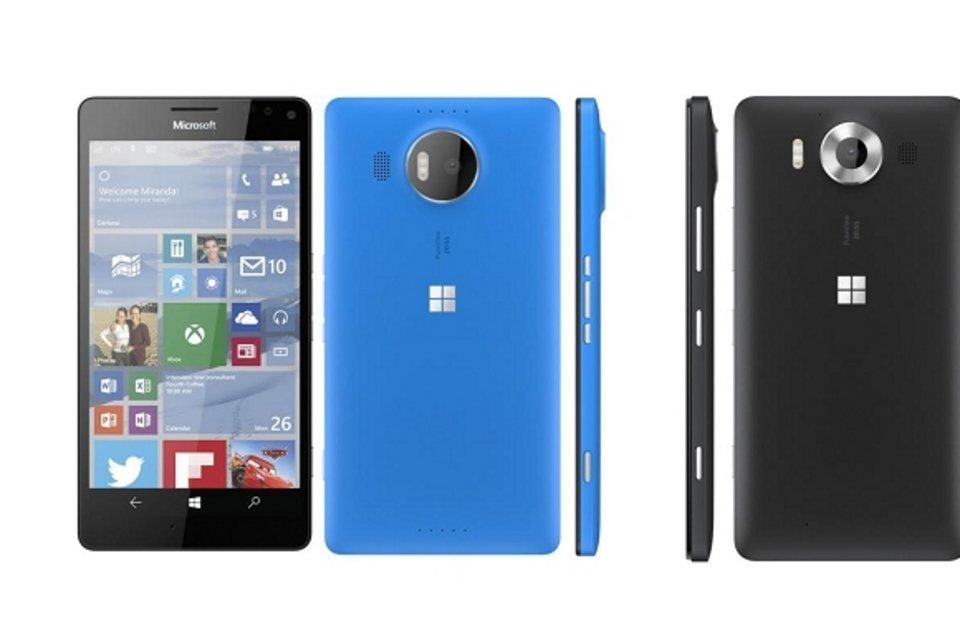 El-Nokia-Lumia-950-XL