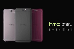 HTC-One-A9-destacada-700x500