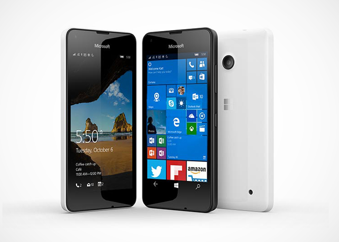 Lumia-550-oficial