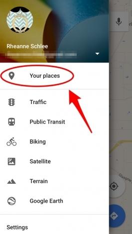 Usar-Google-Maps-offline2