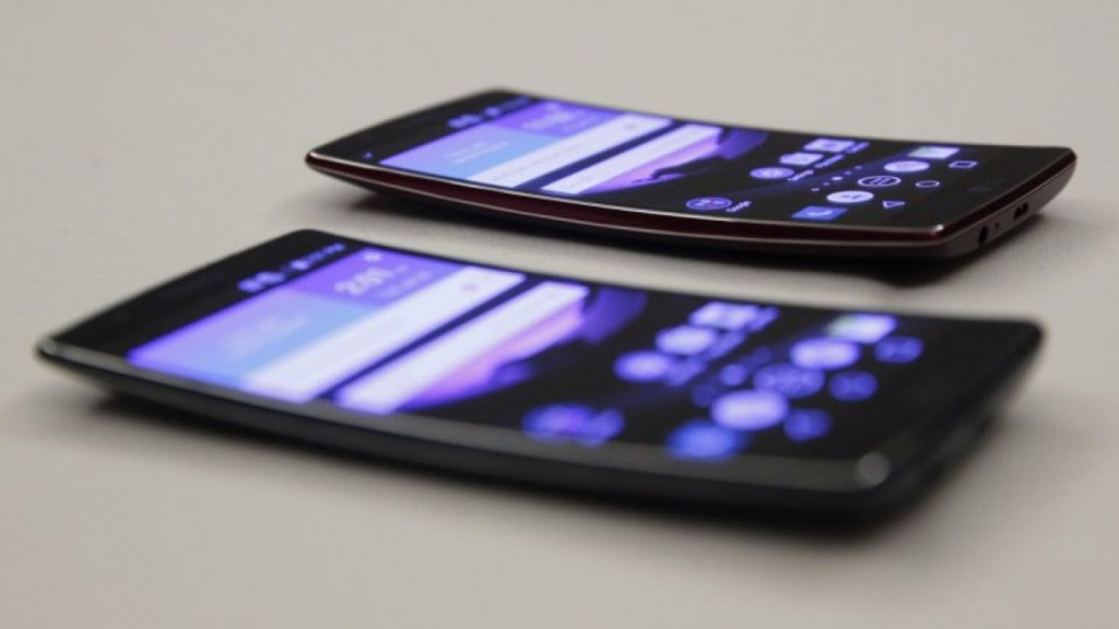 lg-g-flex-2-disponible-en-la-argentina