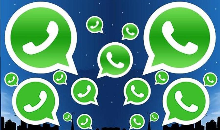 crear-contactos-falsos-whatsapp